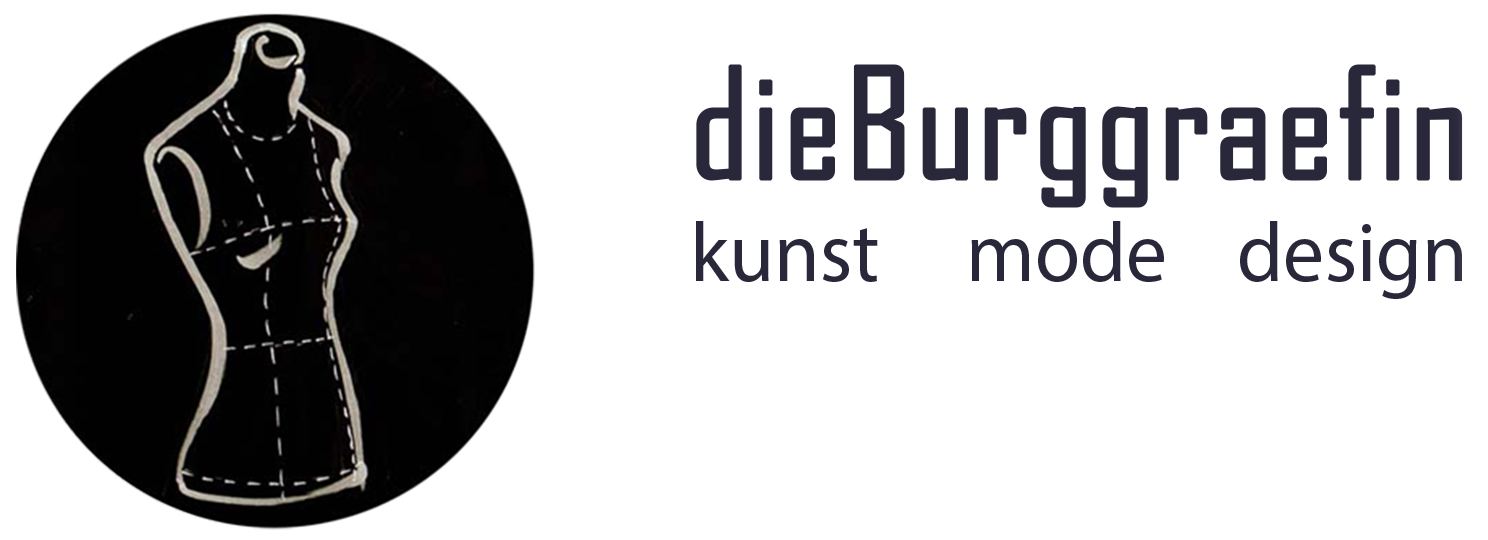 Burggraef-Design Schnittshop